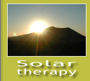 Solartherapy.htm